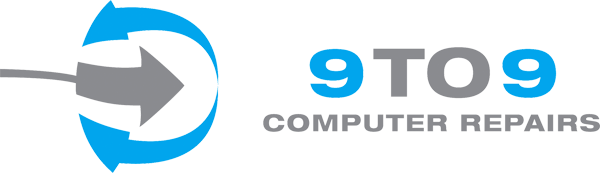9to9-logo
